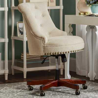 Eckard Task Chair - Birch Lane