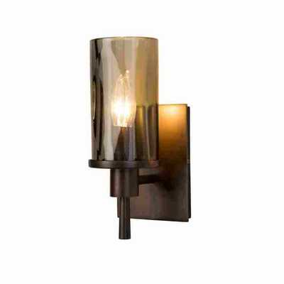 FIAMMI SCONCE BY LUXE LIGHTING - Curated Kravet