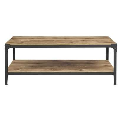 Cainsville Coffee Table - AllModern