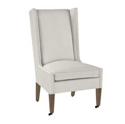 Plaza Chair - Serena and Lily