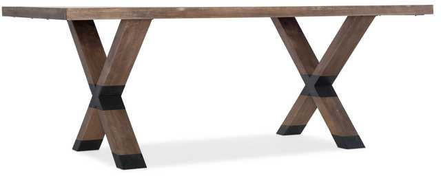 DINING TABLE - Perigold
