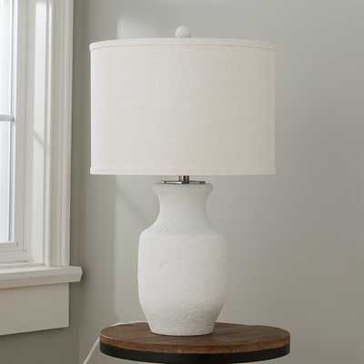 BALTIC TABLE LAMP - Shades of Light