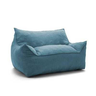 Bean Bag Sofa - Wayfair