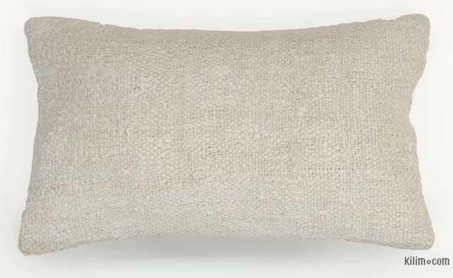 Kilim Pillow Cover - Kilim