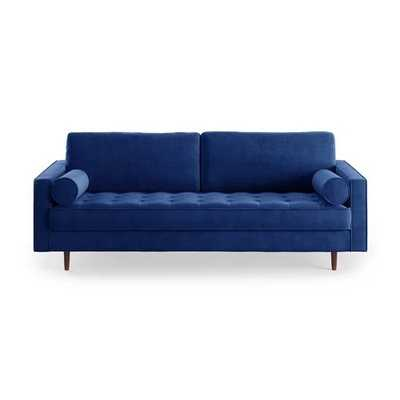 Derry Sofa - Wayfair
