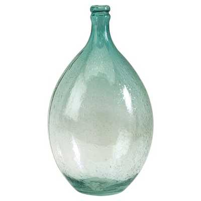 Dougherty Bubble Vase - Wayfair