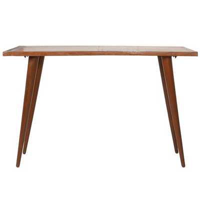 Apollo Console Table - Wayfair