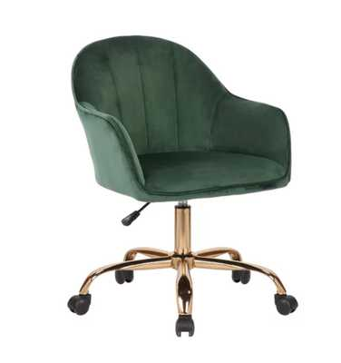 Anniston Task Chair - Wayfair