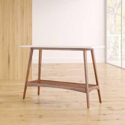 Erin Console Table - Wayfair