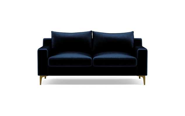 SLOAN  Loveseat - Interior Define