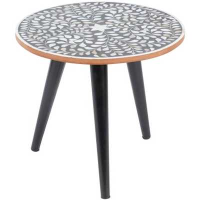 Jerome Accent Table - Roam Common