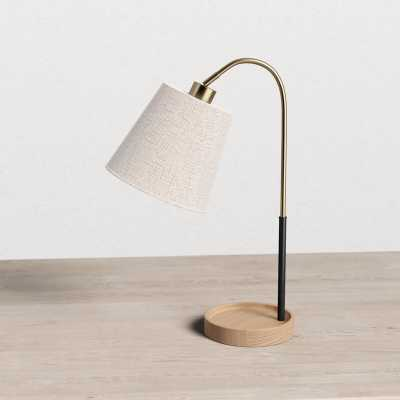 "Jillian 21"" Table Lamp - AllModern"