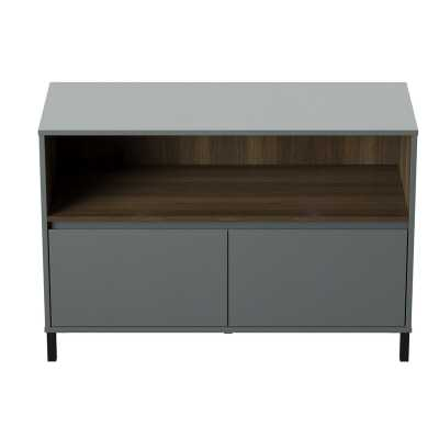 Sutton Accent Cabinet - Wayfair