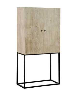 LINDSEY CABINET - McGee & Co.