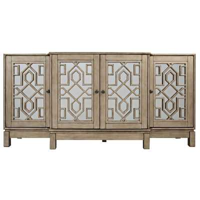 Stillwater Sideboard - Wayfair