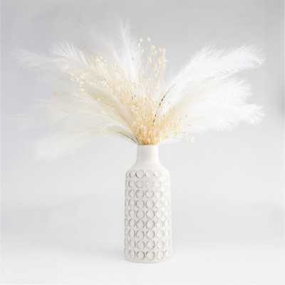 Pampas Grass Bunch - Crate and Barrel