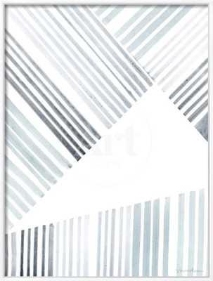 "Manifold I, 22"" x 29"" - art.com"