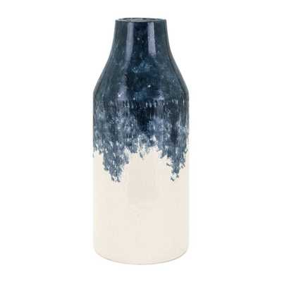 Nirra Large Vase - Mercer Collection