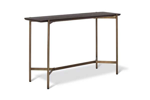 Vesper Console Table - Apt2B