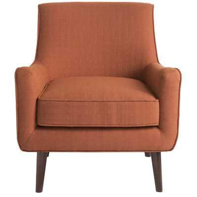 Spraggins Armchair - Wayfair