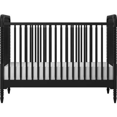 Rowan Valley Linden Standard Crib - Wayfair