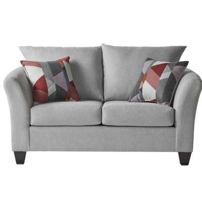 Sharyn Loveseat - Wayfair