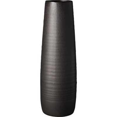 Spin Vase - CB2