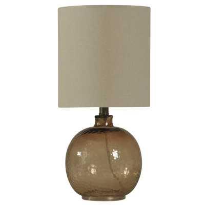 "Barnwell 20"" Table Lamp - Wayfair"