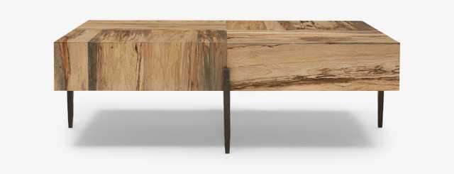 Declan Coffee Table - Joybird