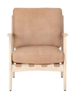 THERESA CHAIR - McGee & Co.