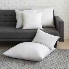 "Neva Home Pillow Insert 14"" X 22"" - Neva Home"