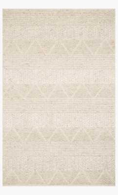 Row-01 Mh Sand - Loma Threads