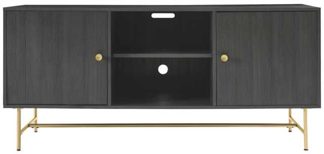 "Schiffman TV Stand for TVs up to 55"" - Wayfair"