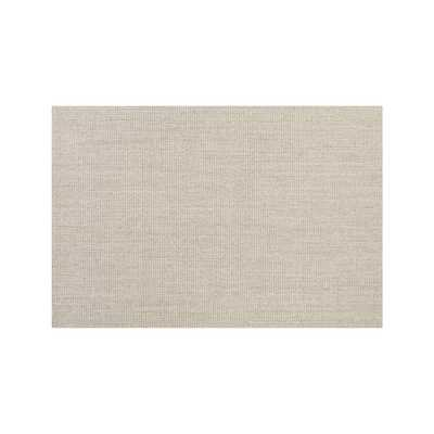 Sisal Rug 8'x10' - Crate and Barrel