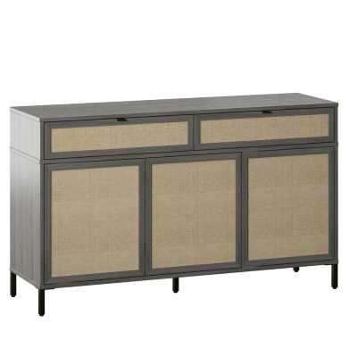 Arthers Sideboard - Wayfair