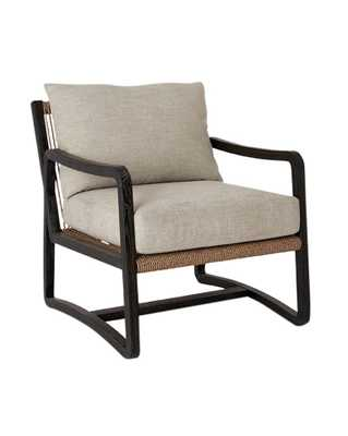 ASHLAND CHAIR - McGee & Co.