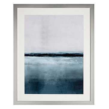 Subtle Horizon - Z Gallerie