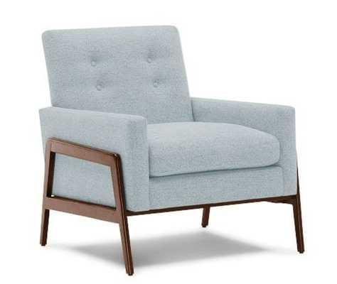 Clyde Chair - Joybird