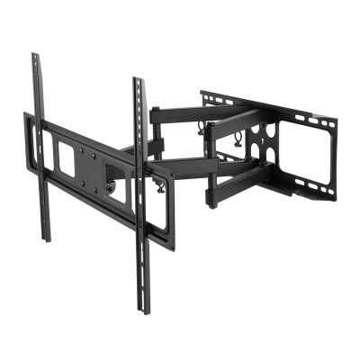 "Articulating TV Wall Mount for 37""-85"" Screens - Wayfair"