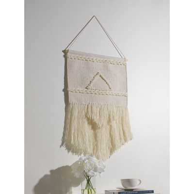 Wall Hanging - Wayfair