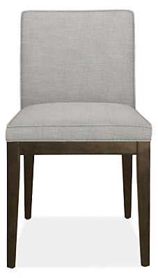 Ansel Chairs - Room & Board