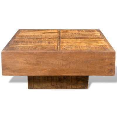 Kacem Coffee Table - Wayfair