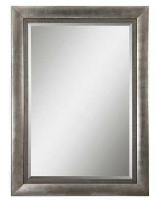 Gilford Mirror - Hudsonhill Foundry