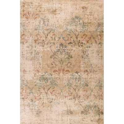 https://www.wayfair.com/rugs/pdp/lark-manor-aminata-area-rug-lark2529.html?piid=16570236 - Wayfair