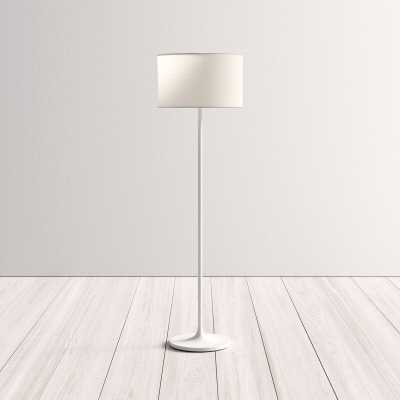 "Karen 60"" Floor Lamp - Wayfair"