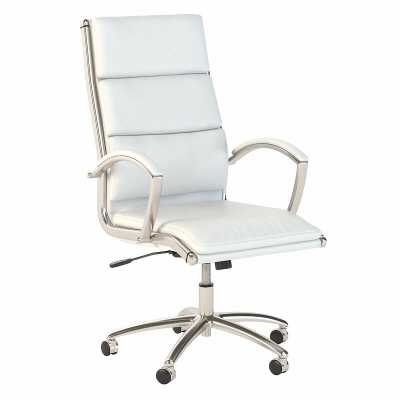 Modelo High Back Ergonomic Executive Chair - Wayfair