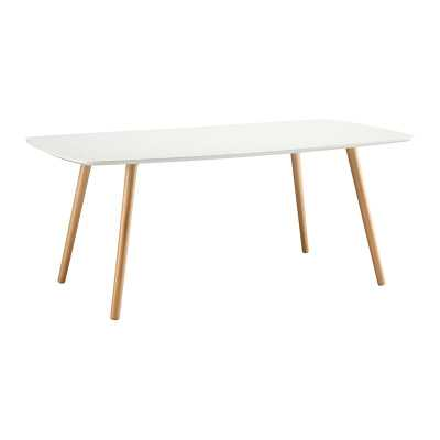 Phoebe Coffee Table - Wayfair