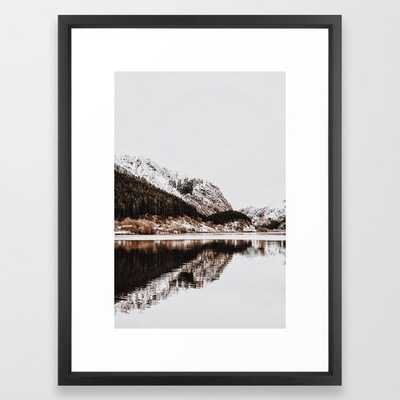 LAKE - OCEAN - BAY - SNOW - MOUNTAINS - HILLS - PHOTOGRAPHY - Society6