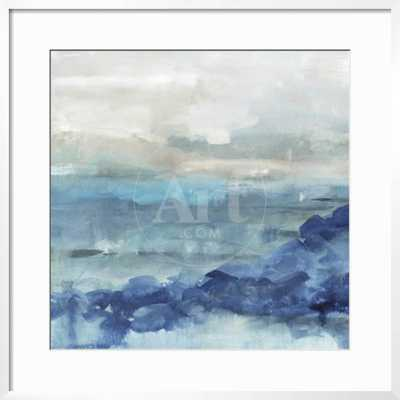 Sea Swell I - art.com