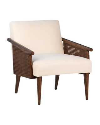 NOOR CHAIR - McGee & Co.